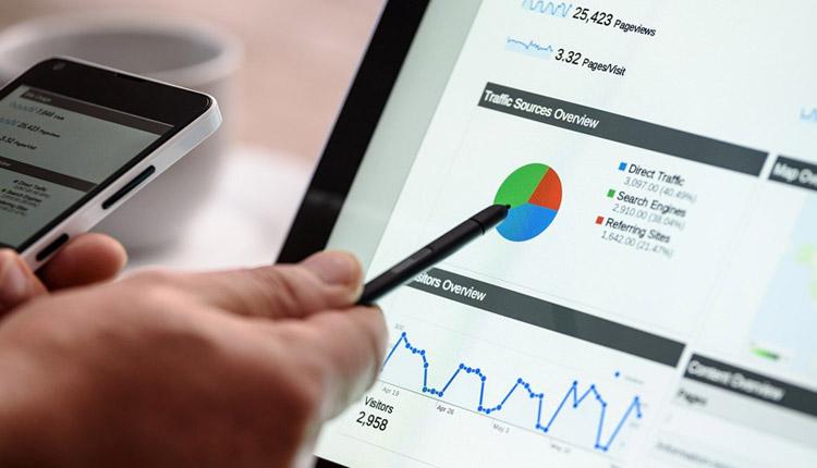 ホームページ運営に関する相談内容はどんなのが多い?