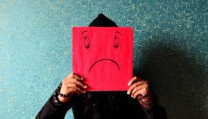 ホームページ制作に失敗しない会社を選ぶ3つのポイントと見つけ方