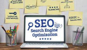 ホームページへお客様を呼び込むためにやっておくべきSEO対策とは?